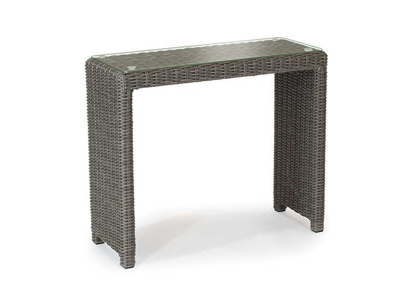 Kettler Palma Side Table - Rattan (Pre-Order)