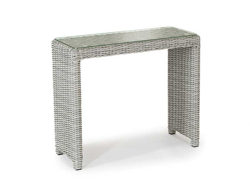 Kettler Palma Side Table (Pre-Order)