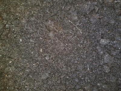 OGC Peat Free Multi Purpose Compost Bulk Bag