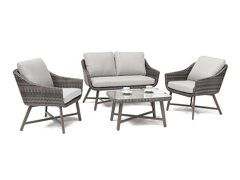 Kettler LaMode Lounge Set (Pre-Order)