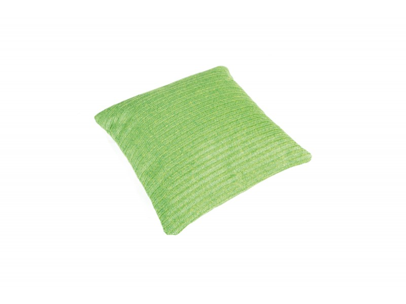 Kettler Scatter Cushion - Green