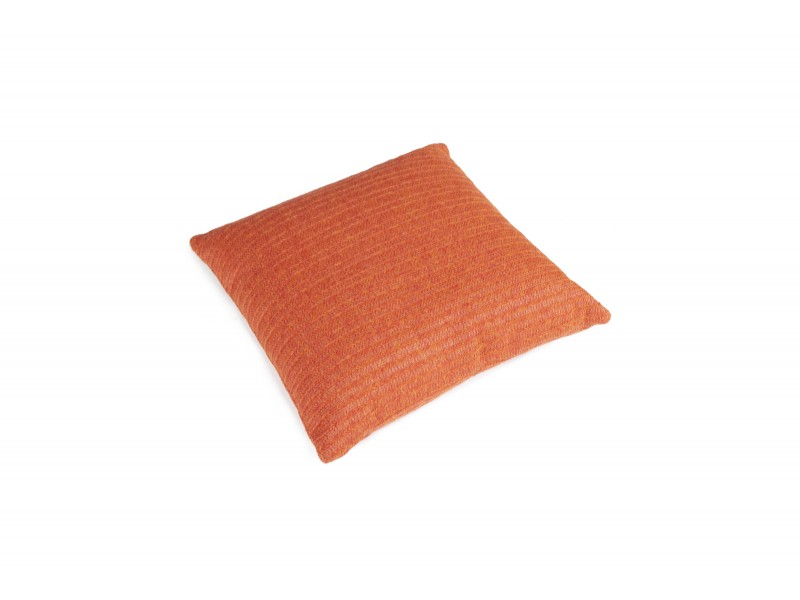 Menos Scatter Cushion
