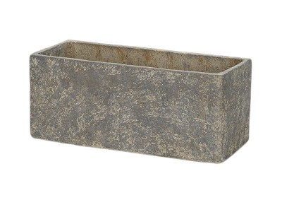 Apta Cut Stone Trough