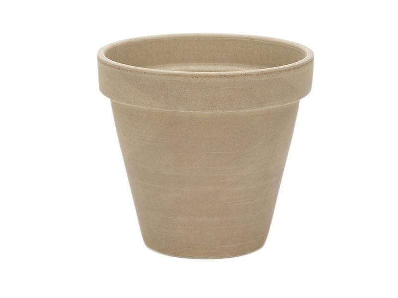 Apta Vulcano Standard Pot 2 for £10