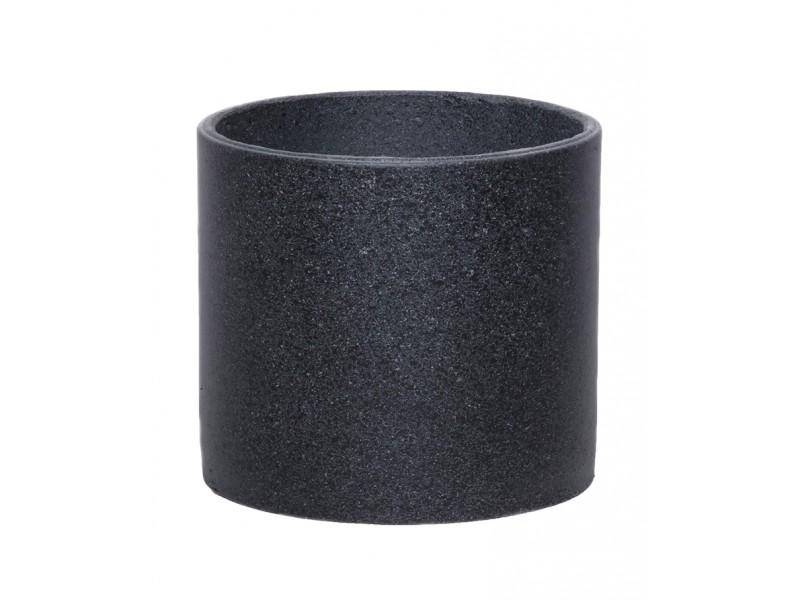 Apta Granito Cylinder