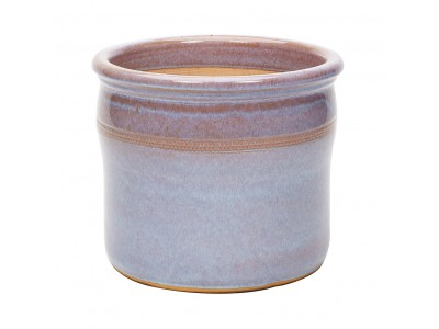 Apta J.C & Co Balmoral Cylinder