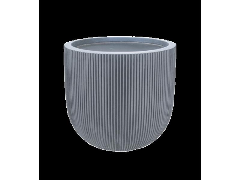 Apta Echo Egg Pot