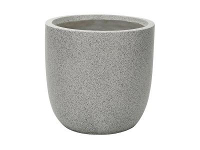 Apta Granito Egg Pot
