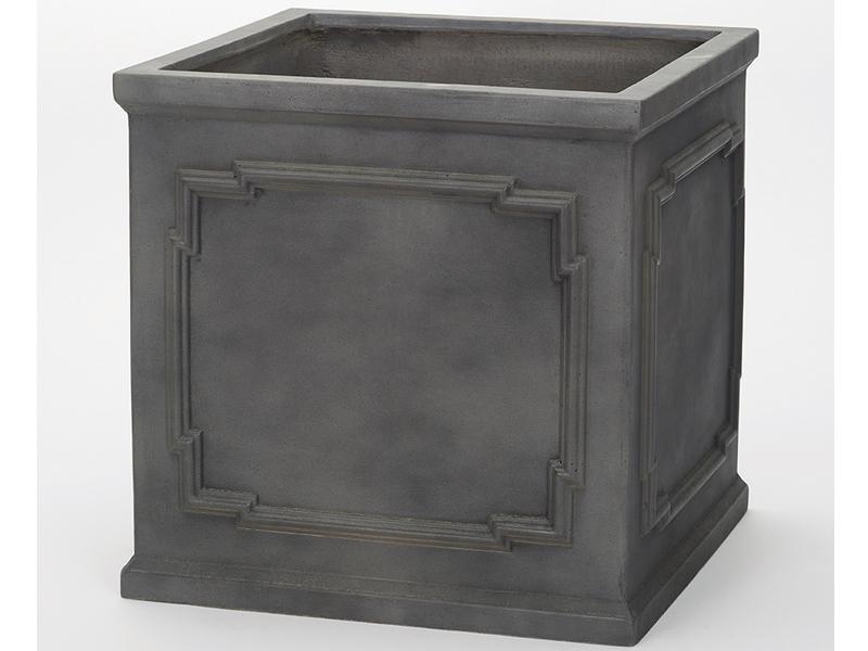 Apta Kensington Cube