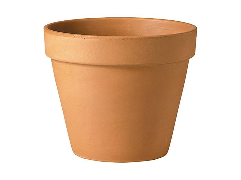 Apta Verona Standard Pot