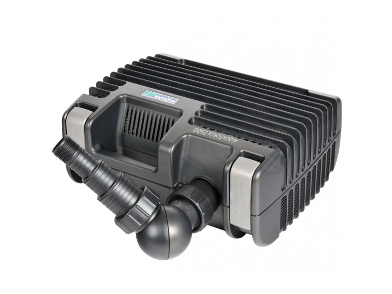 Hozelock Aquaforce 2500 (30W)