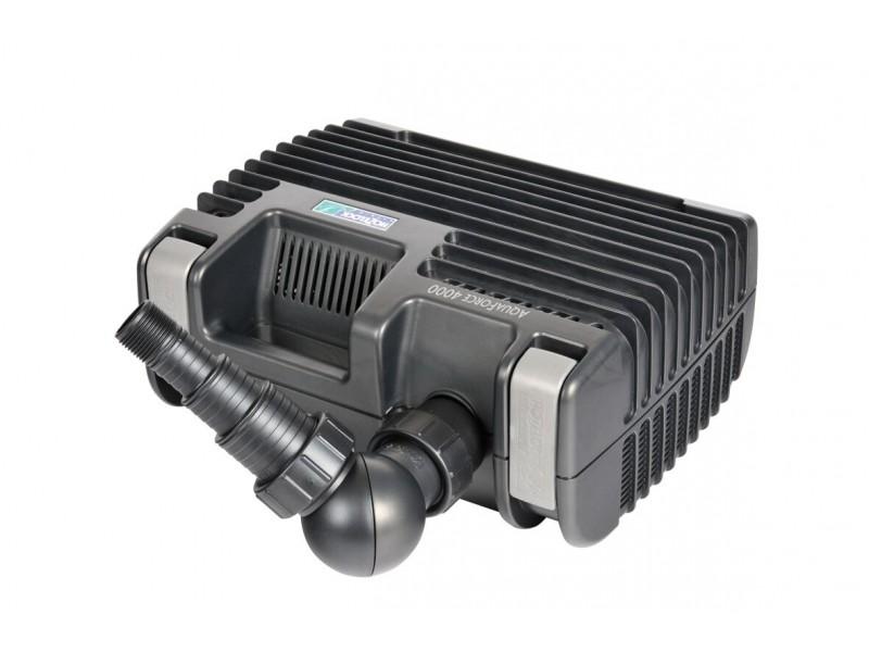 Hozelock Aquaforce 4000 (50W)