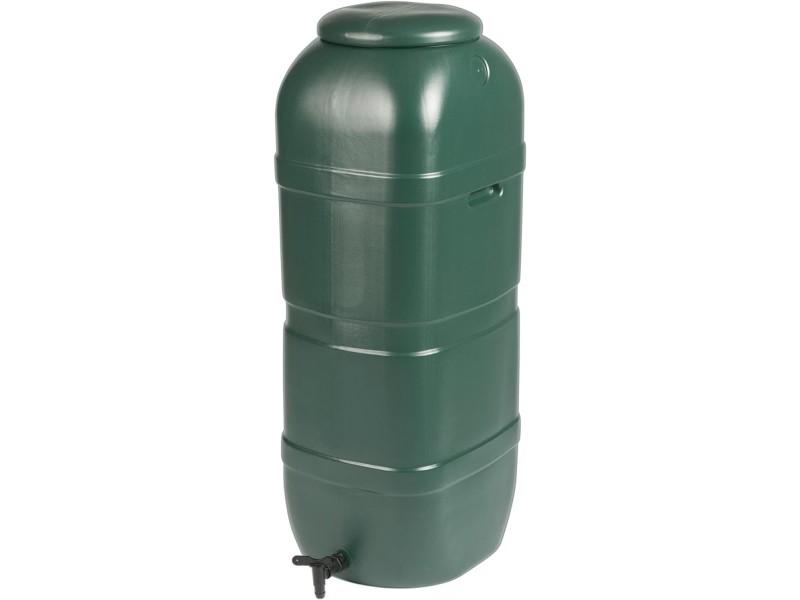 Ward Slimline Water Butt - 100L