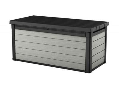 Keter Denali 150 Deck Box
