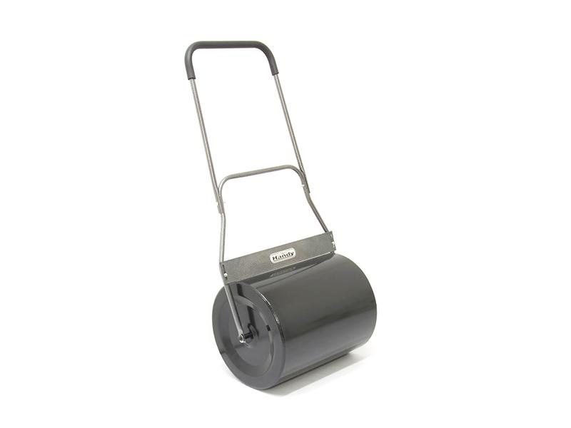 Handy 48cm Garden Roller