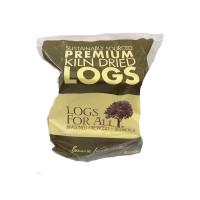 Kiln Dried Beech Logs