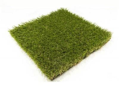 Artificial Grass Valour 30mm