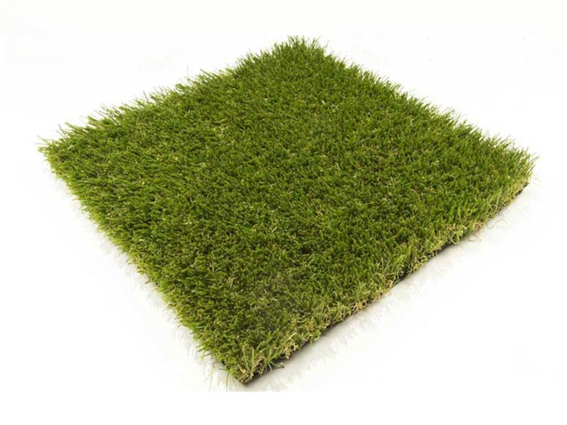 Artificial Grass Valour 30mm