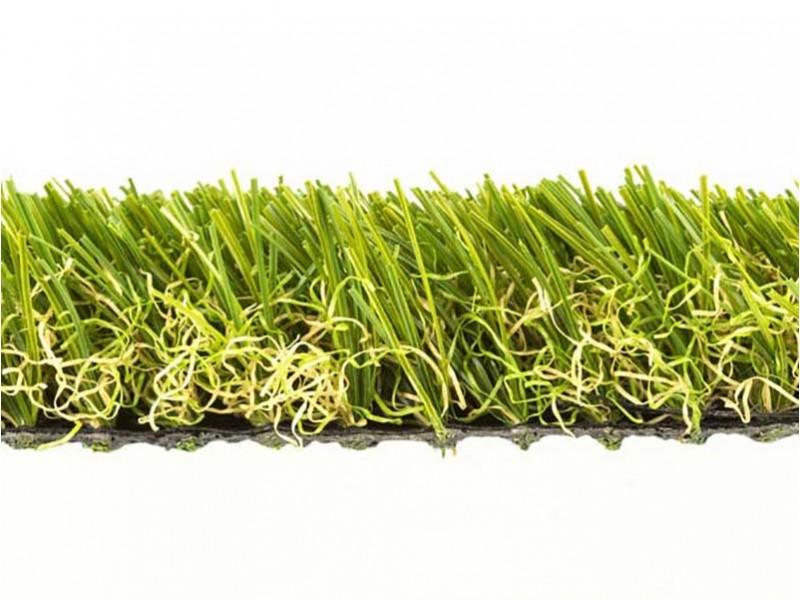 Artificial Grass Valour - 30mm (Per M²)
