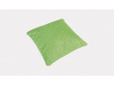 Kettler Scatter Cushion