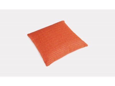 Kettler Scatter Cushion