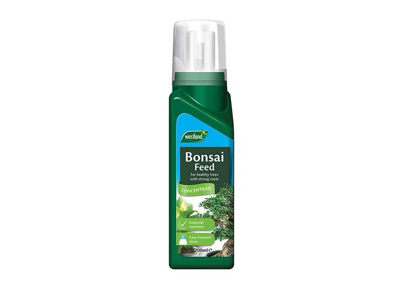 Westland Bonsai Feed Concentrate