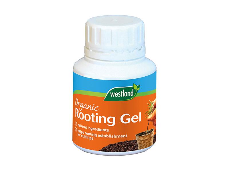 Westland Organic Rooting Gel