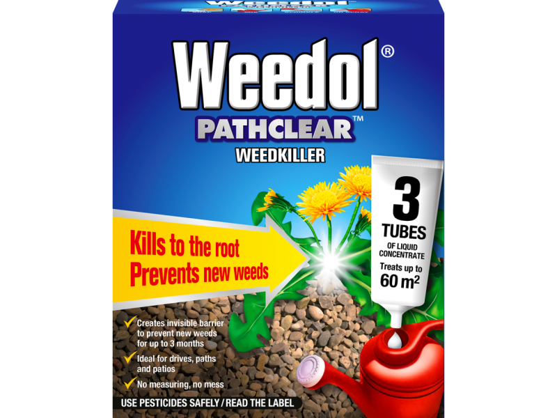 Weedol Pathclear