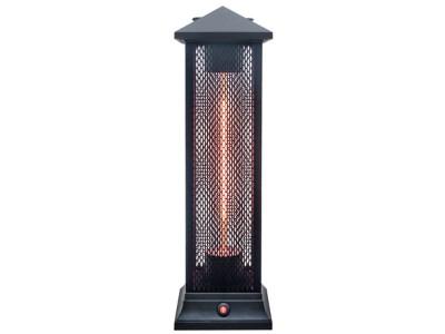 Kalos Universal Electric Lantern Heater