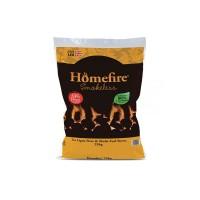 Homefire Premium Smokeless Coal