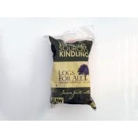 Logs For All Kindling