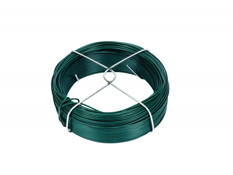 Gardman PVC Coated Wire
