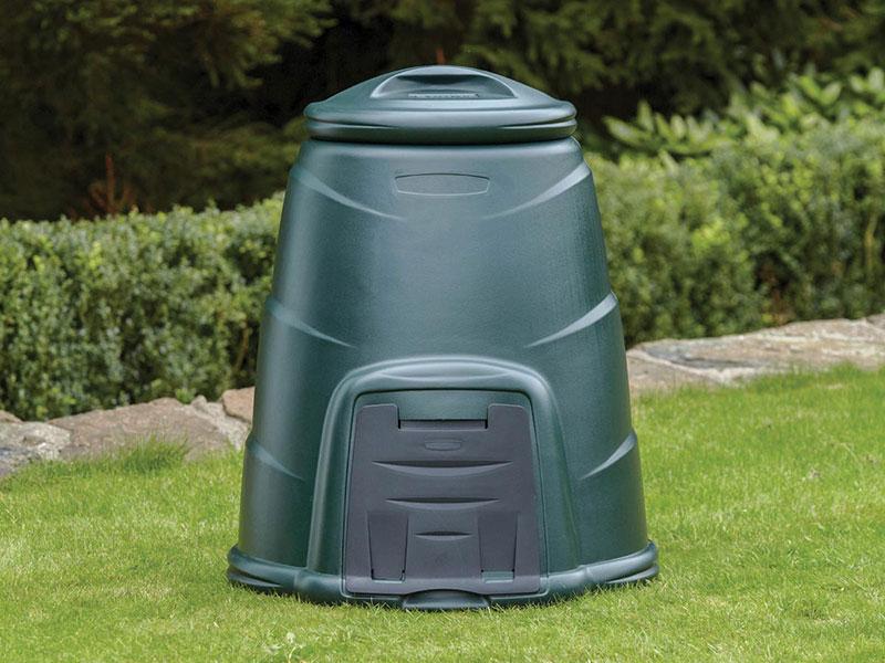 Garland Composter 220L