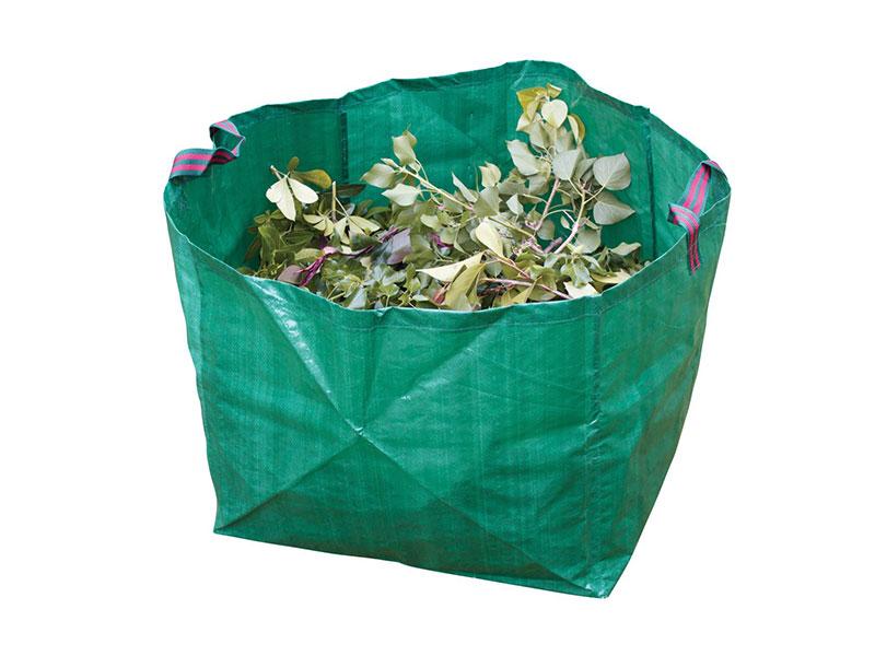 Garland Garden Bag