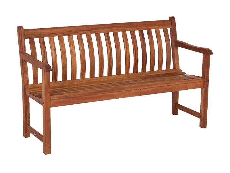 Alexander Rose Cornis Broadfield Bench