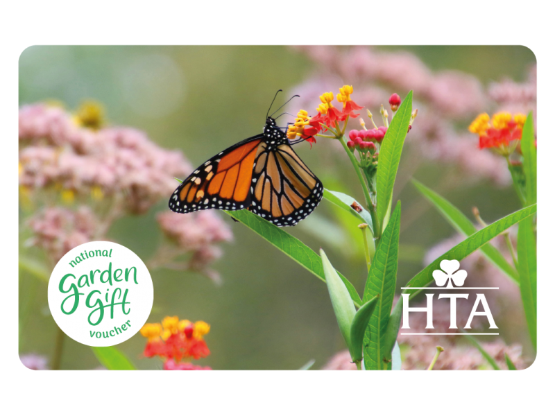 National Garden Gift Card