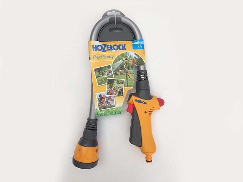 Hozelock Flexi Spray