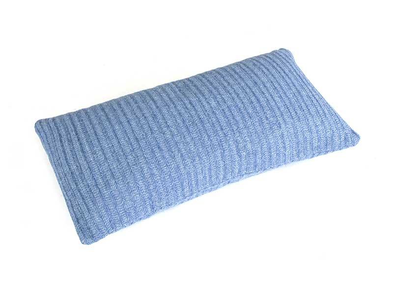 Menos Bolster Cushion