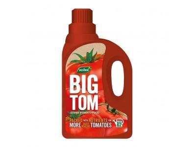 Westland Big Tom Tomato Feed