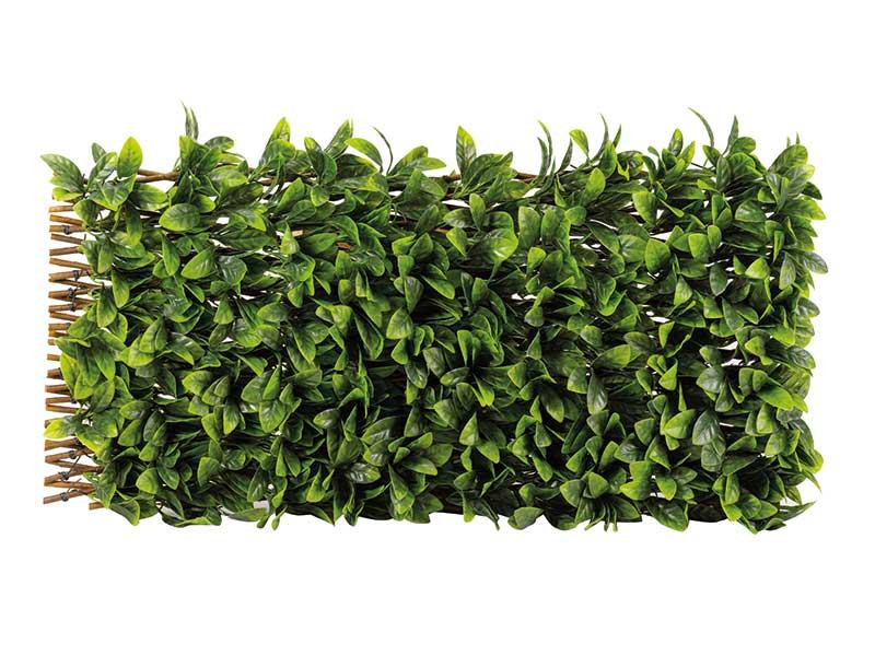 Smart Garden Lemon Leaf Topiary Trellis