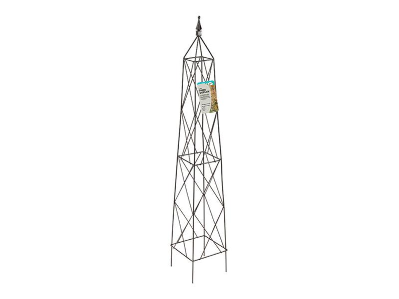 Smart Garden Paris Obelisk