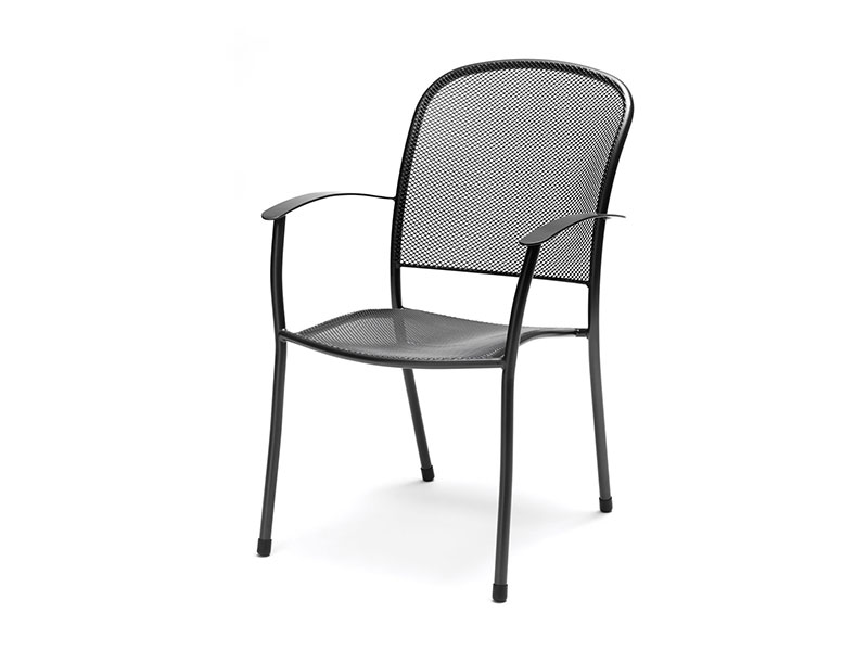 Kettler Caredo Chair