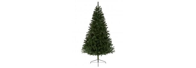 Premier Woodcote Spruce Artificial Christmas Tree