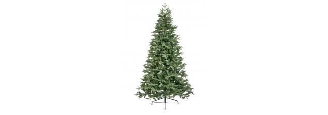 Premier Woodland Fir Artificial Christmas Tree
