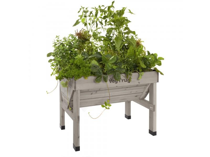 VegTrug Small 1m Planter