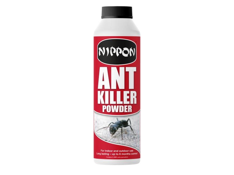 Vitax Nippon Ant Killer Powder