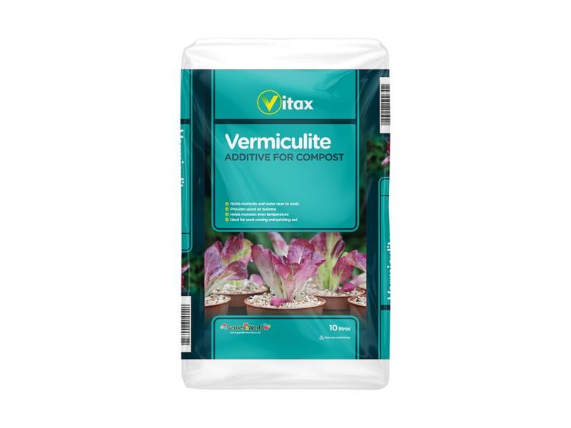 Vitax Vermiculite