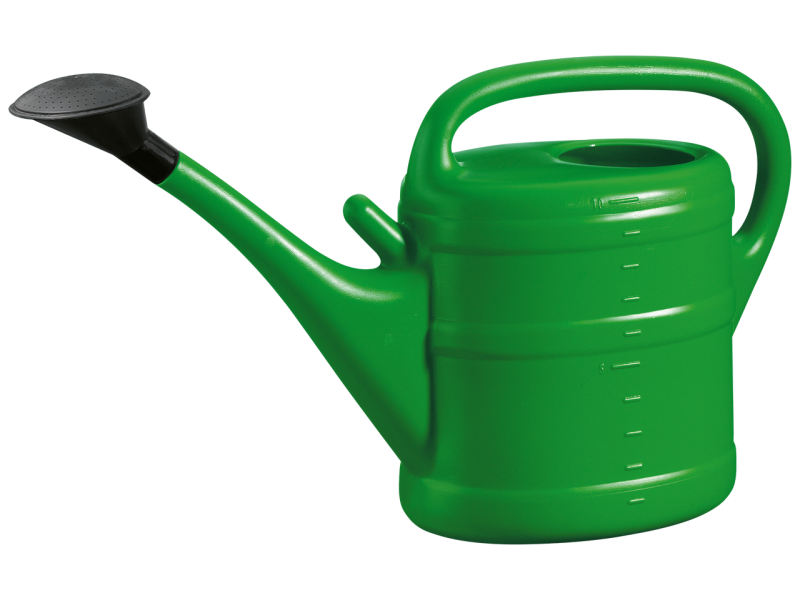 Value Watering Can 10L