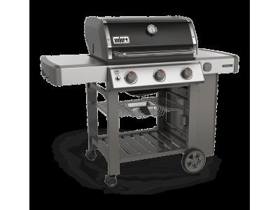 Weber Genesis II E-310 GBS Gas Barbecue (Pre-Order)