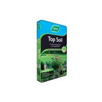 Westland Big Value Topsoil 35L